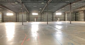 Showrooms / Bulky Goods commercial property for lease at 393 Bilsen Road Geebung QLD 4034