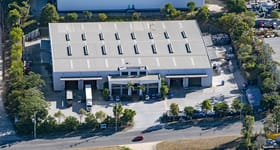 Offices commercial property for lease at 481 Boundary Road Darra QLD 4076