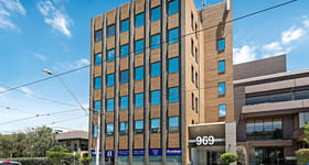 Offices commercial property for lease at Level 4/969 Burke Road Camberwell VIC 3124