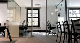 Serviced Offices commercial property for lease at 9 Harris Street Pyrmont NSW 2009