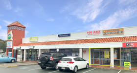 Shop & Retail commercial property for lease at 4/60 Hornsby Road Bongaree QLD 4507