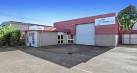 Factory, Warehouse & Industrial commercial property for lease at 23 Rodney Road North Geelong VIC 3215