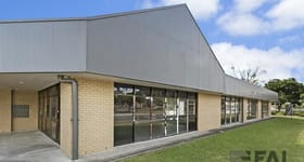 Shop & Retail commercial property for lease at Shop  11/5 Smiths Road Goodna QLD 4300