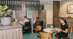 Serviced Offices commercial property for lease at 101 Grafton Street Bondi Junction NSW 2022