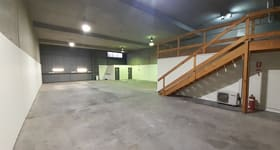 Factory, Warehouse & Industrial commercial property for lease at 7/10 Pioneer Thornleigh NSW 2120