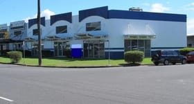 Factory, Warehouse & Industrial commercial property for lease at 8/90 Aumuller Street Portsmith QLD 4870