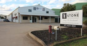 Other commercial property for lease at 13 - 15 Carroll Street Wilsonton QLD 4350
