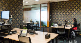 Serviced Offices commercial property for lease at CW2/140 St Georges Terrace Perth WA 6000