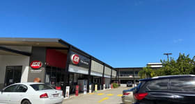 Medical / Consulting commercial property for lease at 25 Evans Avenue North Mackay QLD 4740