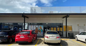 Offices commercial property for lease at 25 Evans Avenue North Mackay QLD 4740