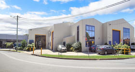 Showrooms / Bulky Goods commercial property for lease at 21 Clevedon Street Botany NSW 2019