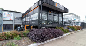 Showrooms / Bulky Goods commercial property for lease at 3/587-591 Church Street North Parramatta NSW 2151
