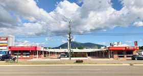 Shop & Retail commercial property for lease at Shop H/258-260 Ross River Road Aitkenvale QLD 4814