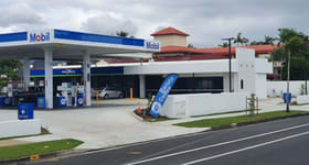 Shop & Retail commercial property for lease at 237 Sheridan Street Cairns North QLD 4870
