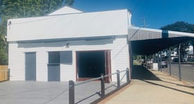 Shop & Retail commercial property for lease at S2-85 Kent Road Wooloowin QLD 4030