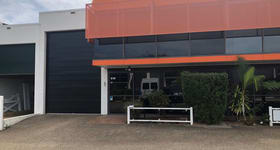 Factory, Warehouse & Industrial commercial property for lease at 8/49 Jijaws Street Sumner QLD 4074