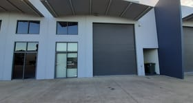 Factory, Warehouse & Industrial commercial property for lease at 3/58 Islander Road Pialba QLD 4655
