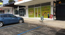 Shop & Retail commercial property for lease at 7 Maryvale Avenue Liverpool NSW 2170