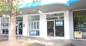 Shop & Retail commercial property for lease at 210 Clarendon Street South Melbourne VIC 3205