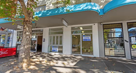 Shop & Retail commercial property for lease at 210/206-212 Clarendon Street South Melbourne VIC 3205