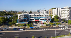 Offices commercial property for lease at 33 Lytton Road East Brisbane QLD 4169