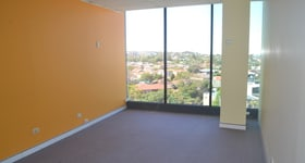 Medical / Consulting commercial property for lease at 602A/152 Bunnerong Rd Pagewood NSW 2035