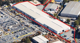 Factory, Warehouse & Industrial commercial property for lease at 33 McDowell Street Welshpool WA 6106