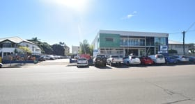 Offices commercial property for lease at 7/57-59 Mitchell Street North Ward QLD 4810