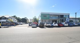 Offices commercial property for lease at 6/57-59 Mitchell Street North Ward QLD 4810