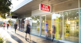 Shop & Retail commercial property for lease at Ground Level/203 Robina Town Centre Drive Robina QLD 4226