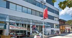 Serviced Offices commercial property for lease at 227/8-12 King Street Rockdale NSW 2216