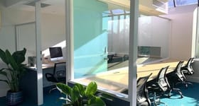 Offices commercial property for lease at CW2/65 Military Road Neutral Bay NSW 2089