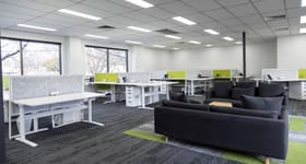 Serviced Offices commercial property for lease at SH25/15 Gracie Street North Melbourne VIC 3051