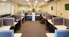 Offices commercial property for lease at CW4/88 Station Road Yeerongpilly QLD 4105