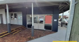 Offices commercial property for lease at 1C/139 Junction Road Clayfield QLD 4011