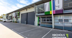 Factory, Warehouse & Industrial commercial property for lease at 7/73 Tulip Street Cheltenham VIC 3192