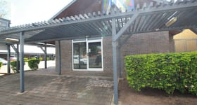 Offices commercial property for lease at 4/245 Bourbong Street Bundaberg Central QLD 4670