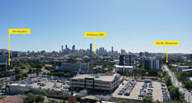 Offices commercial property for lease at 264 Ipswich Road Woolloongabba QLD 4102