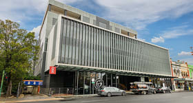 Offices commercial property for lease at 990 Whitehorse Road Box Hill VIC 3128