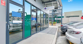 Offices commercial property for lease at Unit F118/24-32 Lexington Drive Bella Vista NSW 2153