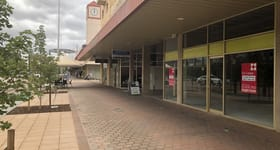 Shop & Retail commercial property for lease at 15 & 16/191 Anketell Street Greenway ACT 2900