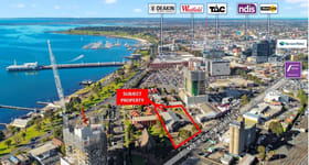 Shop & Retail commercial property for lease at 65-67 Mercer Street Geelong VIC 3220