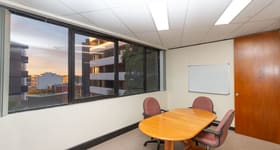 Offices commercial property for lease at 28/1-7 Jordan Street Gladesville NSW 2111