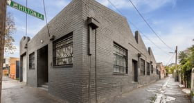 Offices commercial property for sale at 54 Alexandra Parade Clifton Hill VIC 3068