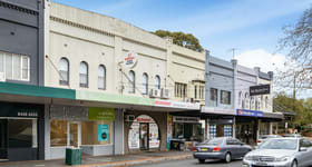 Medical / Consulting commercial property for lease at Shop 1/164-166 Victoria Avenue Chatswood NSW 2067