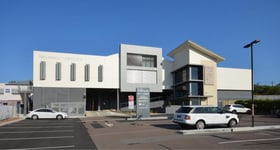 Offices commercial property for lease at 282 Brunker Road Adamstown NSW 2289