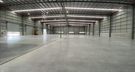 Factory, Warehouse & Industrial commercial property for lease at Lot 5/15 Seeana Place Heathwood QLD 4110