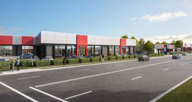 Showrooms / Bulky Goods commercial property for lease at Seven Hills NSW 2147