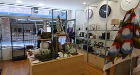 Shop & Retail commercial property for lease at Bungan  Street Mona Vale NSW 2103