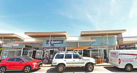 Shop & Retail commercial property for lease at 1/1796 David Low Way Coolum Beach QLD 4573